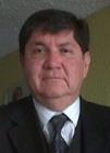 Carlos Ríos Sosa