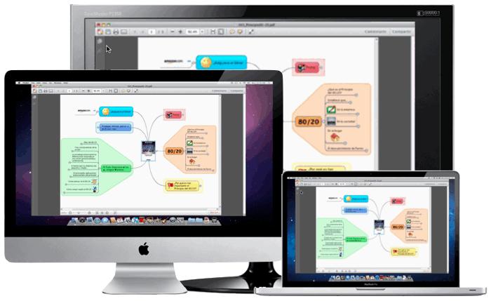 MacBook-Lap-PC-bg-wh