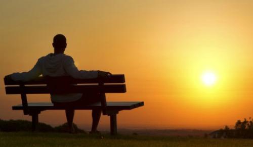 7 Pasos para Estar en Paz en Cualquier Situación