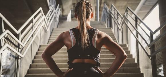 Estos 7 Hábitos Literalmente Suman Años a tu Vida, Según la Ciencia