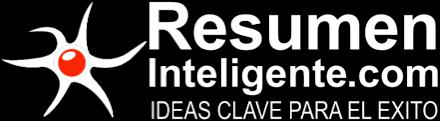 Resumen Inteligente - Ideas Clave Para el Éxito